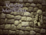 Made by The Knight