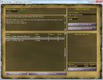 multiplayer.gif