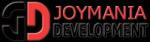 joymania4.gif
